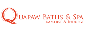 Quapaw Baths & Spa