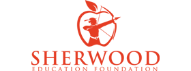 Sherwood Education Foundation