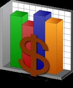 budget-153512_1280
