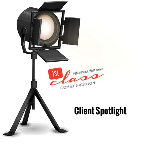 fcc client spotlight